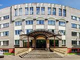 Московский государственный университет путей сообщения, Ярославский филиал