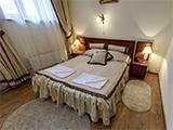 Усадьба Плешанова, гостиничный комплекс